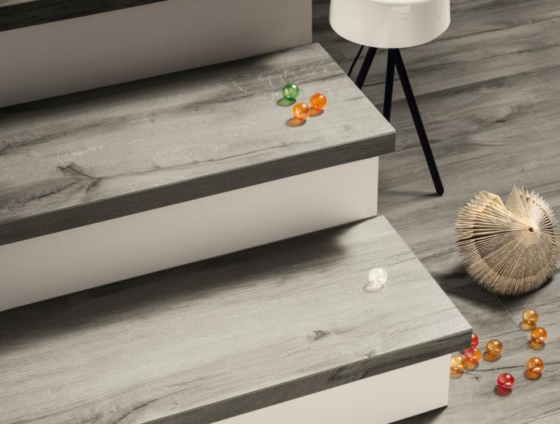 Pavimenti effetto legno piastrelle in gres interno ed esterno