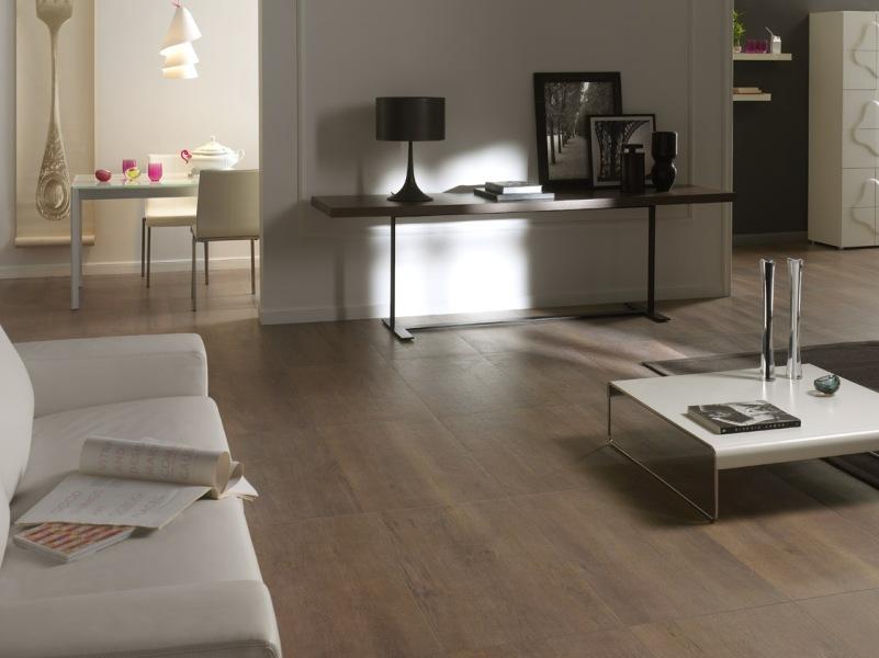 Pavimenti effetto legno piastrelle in gres interno ed - Pavimento in legno da interno ...