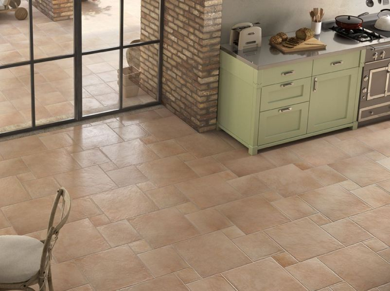Pavimenti effetto pietra arreda la tua casa con edil orlando for Mensole effetto pietra