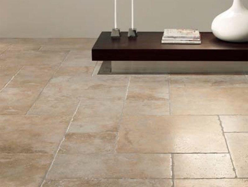 Pavimenti effetto pietra arreda la tua casa con edil orlando - Piastrelle gres porcellanato effetto pietra ...