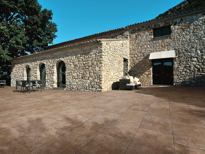 Pavimenti per esterno in gres e pietra edil orlando - Pavimenti per esterno offerte ...